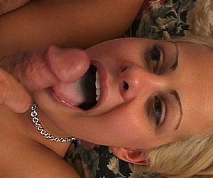 Nasty Little Facials